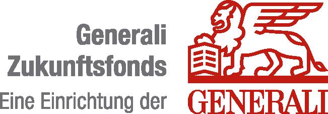Generali Zukunftsfonds