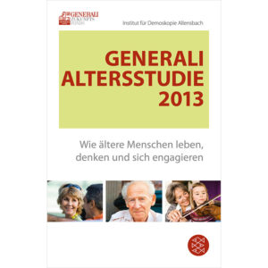 Generali Altersstudie 2013