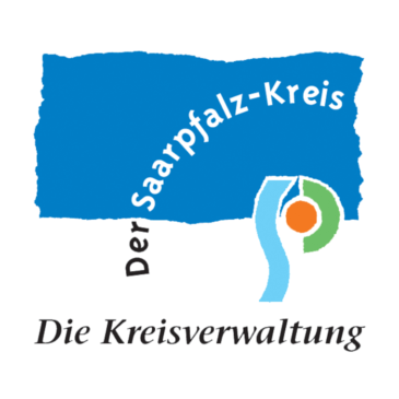 Saarpfalz-Gipfel