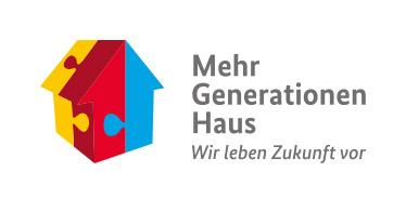 Mehr Generationen Haus