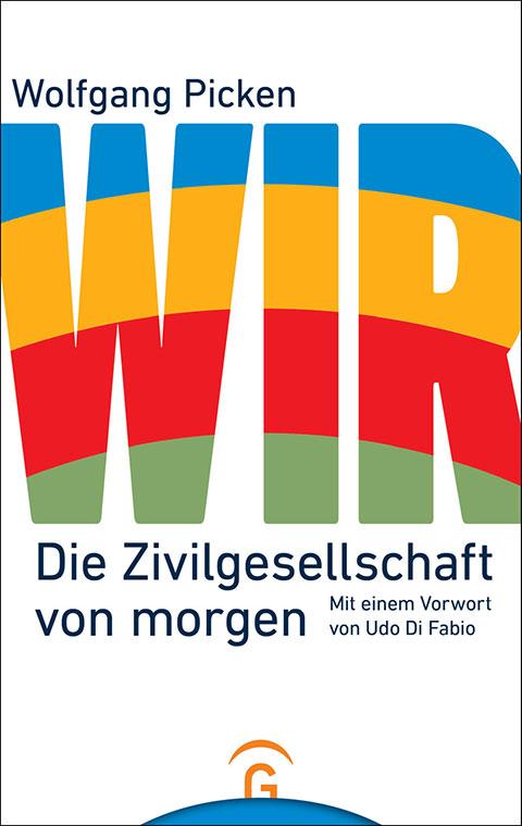 WIR – Die Zivilgesellschaft von morgen